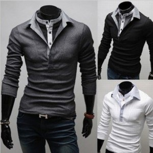 2012-Men-s-T-Shirts-Casual-Slim-Fit-Stylish-Dress_8313296_1.bak