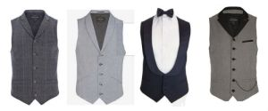 Selection-Of-Mens-Waistcoats