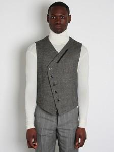waistcoat-styles-for-men-2012..