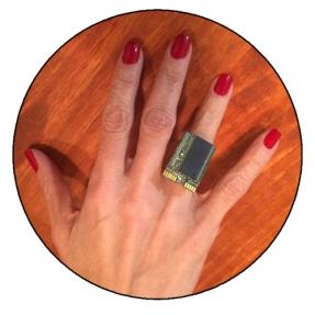 Ring-+Memory+Card