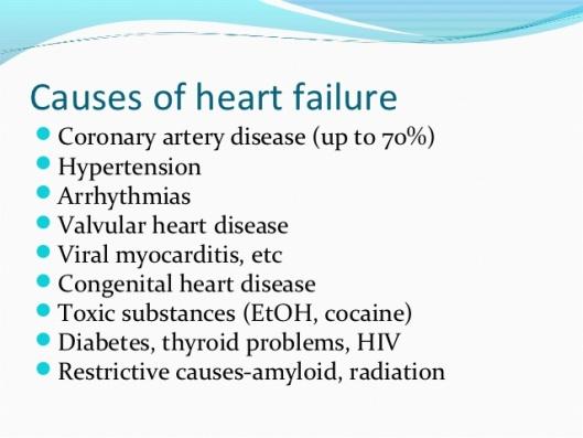 heart-failure-9-638