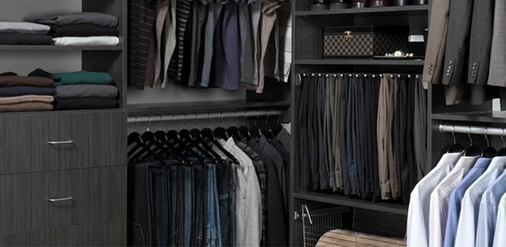 Mens-Closet-Tailored-Living3