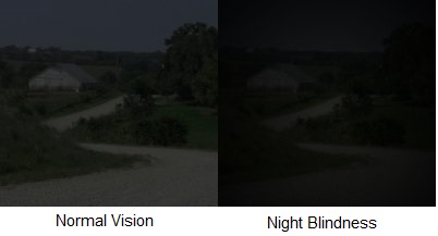 night-blindness-compare