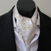 cream-vase-cravat_large