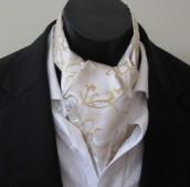 cream-vase-cravat_large