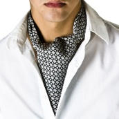 grey-black-checked-casual-cravat-p593-668_image