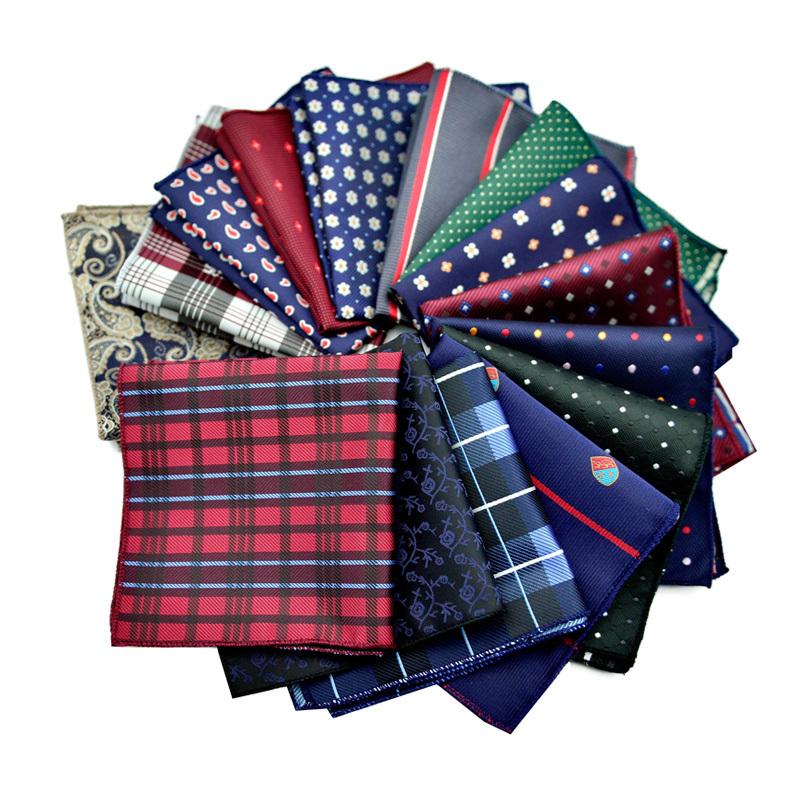 Paisley-Handkerchief-Suit-font-b-Pocket-b-font-Handkercheifs-Mens-font-b-Silk-b-font-Handkercheifs