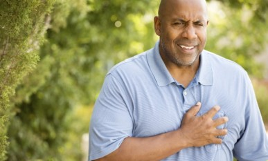 avoid-heart-attack-and-hypertension-650x392