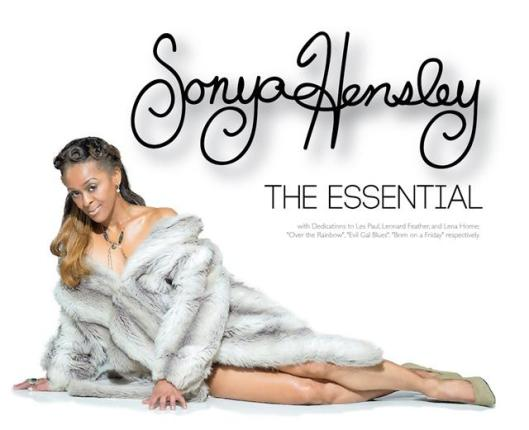 sonya-hensley-the-essential
