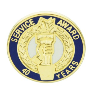 40-years-of-service-award-pin-br152ra-corporate-service-safety-medical-lapel-pins-3.gif
