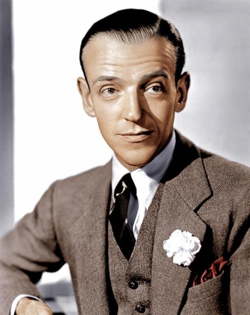 Astaire-everett