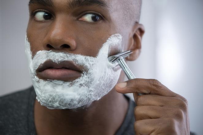 golenie-1