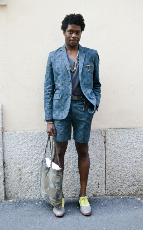Men-Match-Sets-Milan-SS13-Fashion-Week-1212