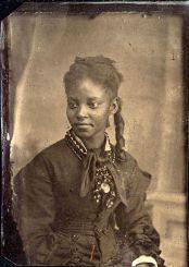 black-victorian-woman1-2