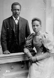 images-1-classy-black-couple