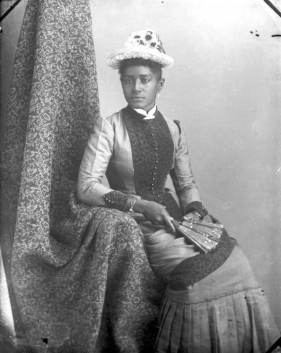 seated-harper-alvan-s-photographed-in-tallahassee-florida-between-1885-and-1910