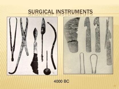 ancient-medicine-25-728