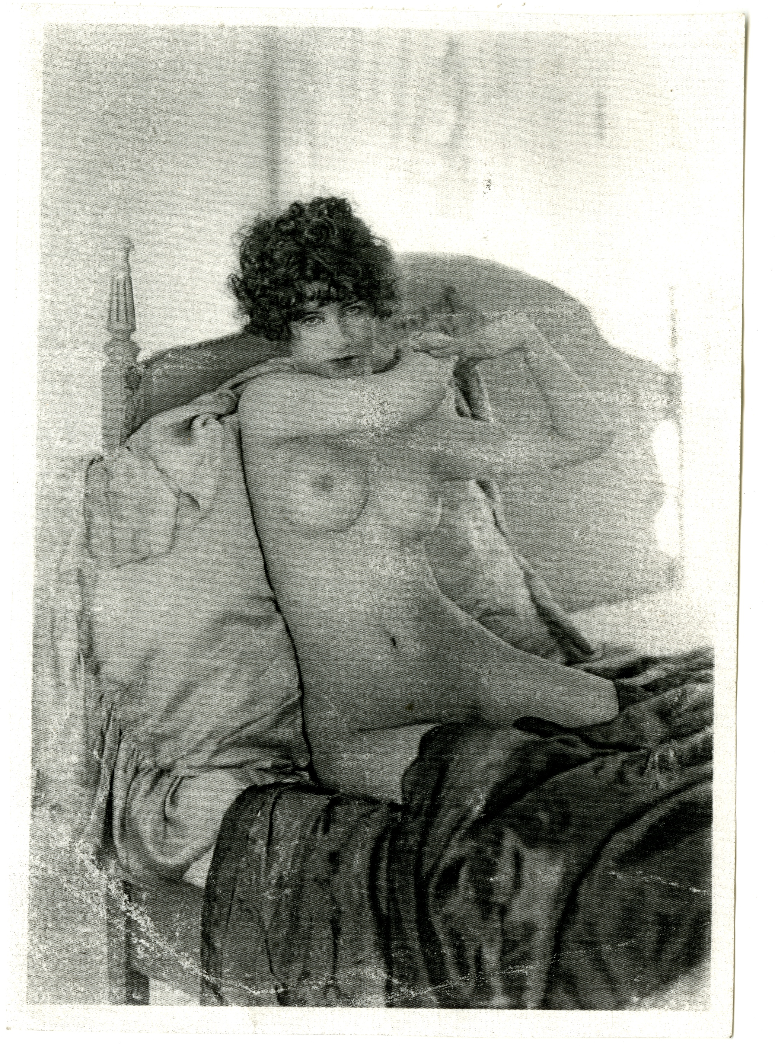 Julie michaels sex xxx