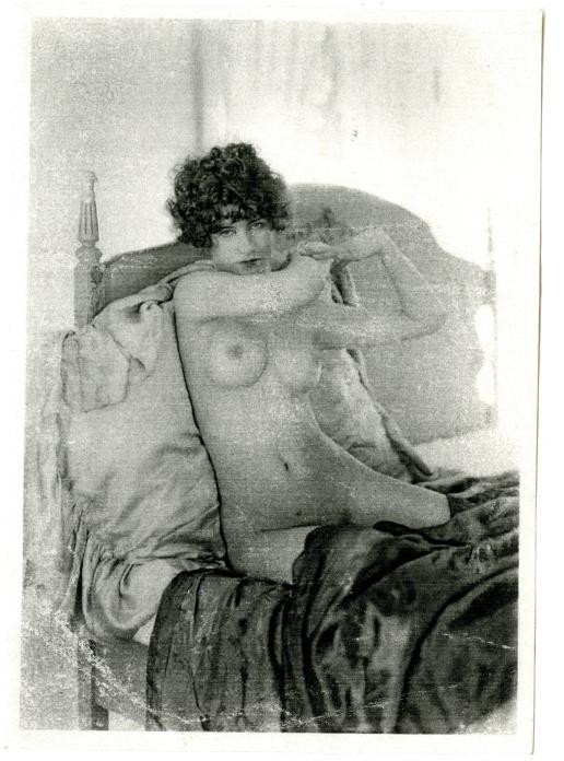 ees-erotica-grenfelliana