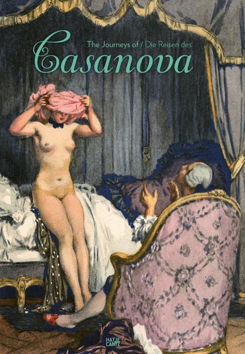 Die-Reisen-des-Casanova-Ueberformatiger-Bildband_671606