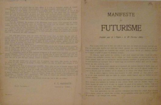 Manifeste_du_Futurisme