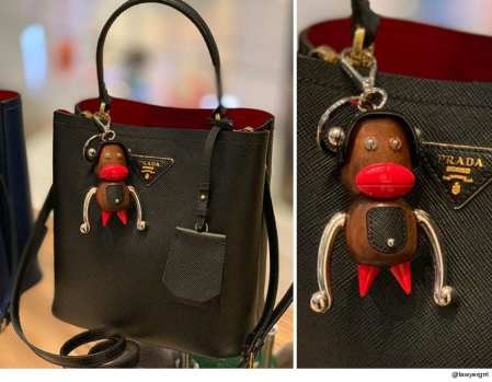 1215-prada-bag-black-face-photo-via-lawyergrrl-9