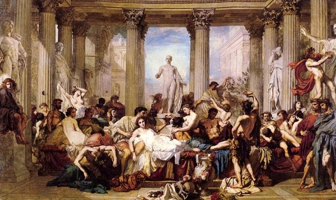 saturnali-romani_carnevale_the_romans_of_the_decadence_1847