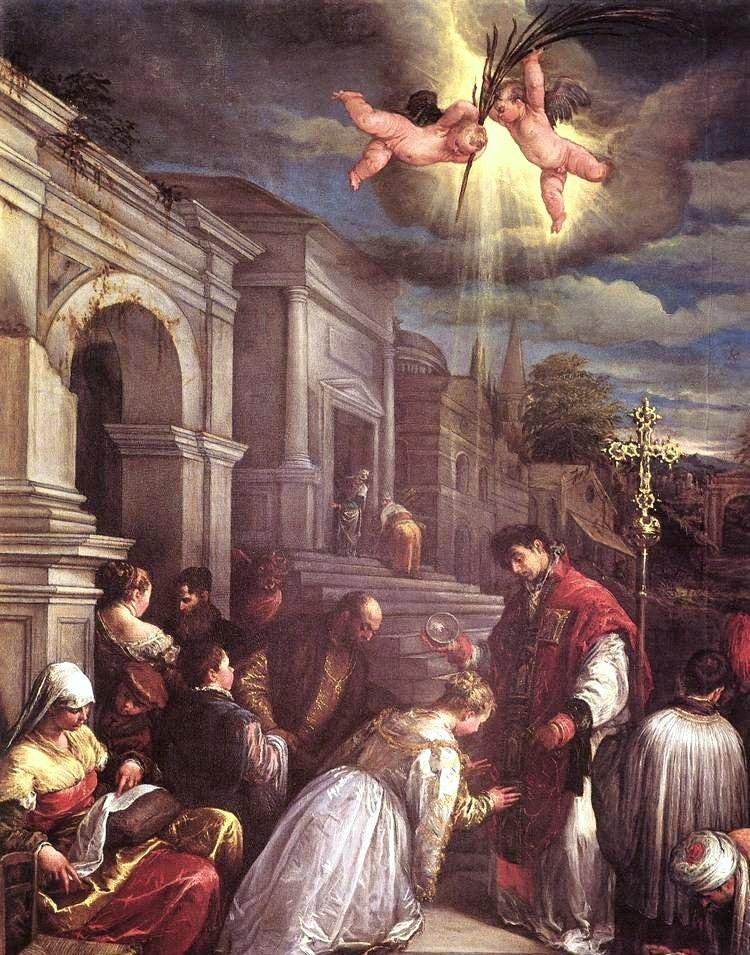 st-valentine-baptizing-st-lucilla-jacopo-bassano-1
