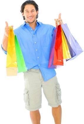 46058-285x421-Man_shopping