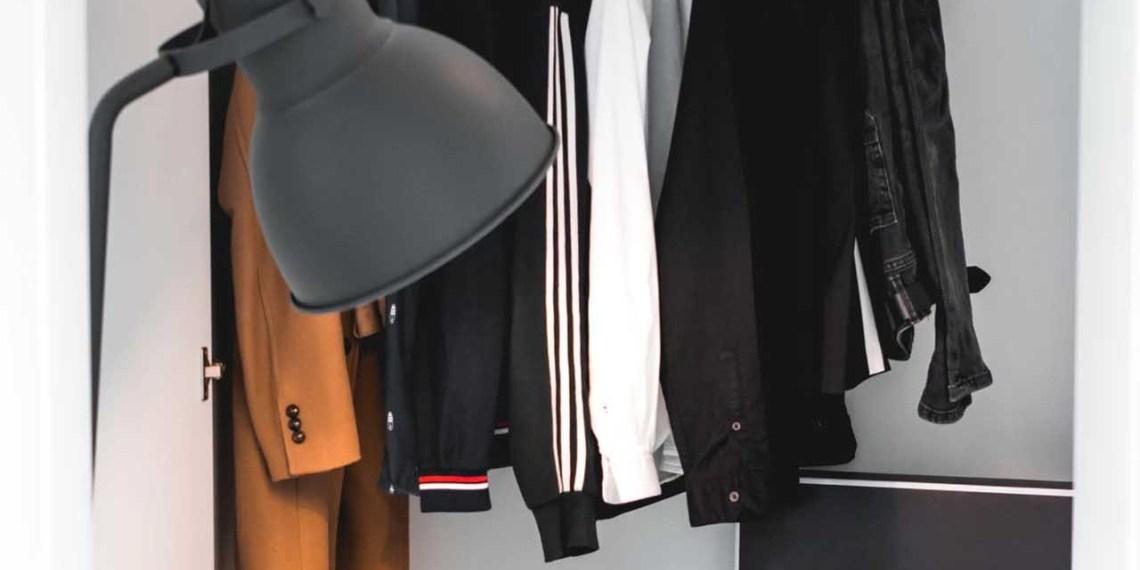 Build-a-capsule-wardrobe