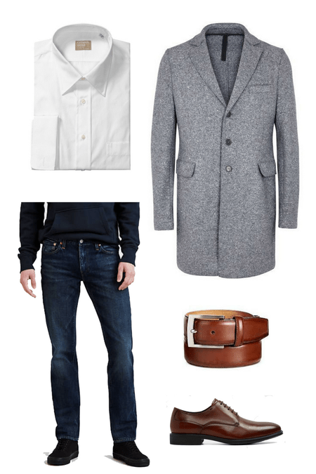 Capsule-Wardrobe-for-Men-Outfit-10