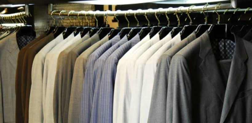 dry-cleaning-a-suit