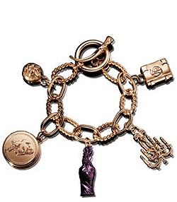 john-galliano-perfume-charm-bracelet