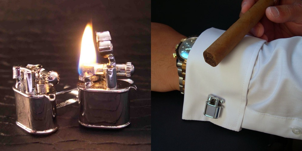 lighter_cufflinks