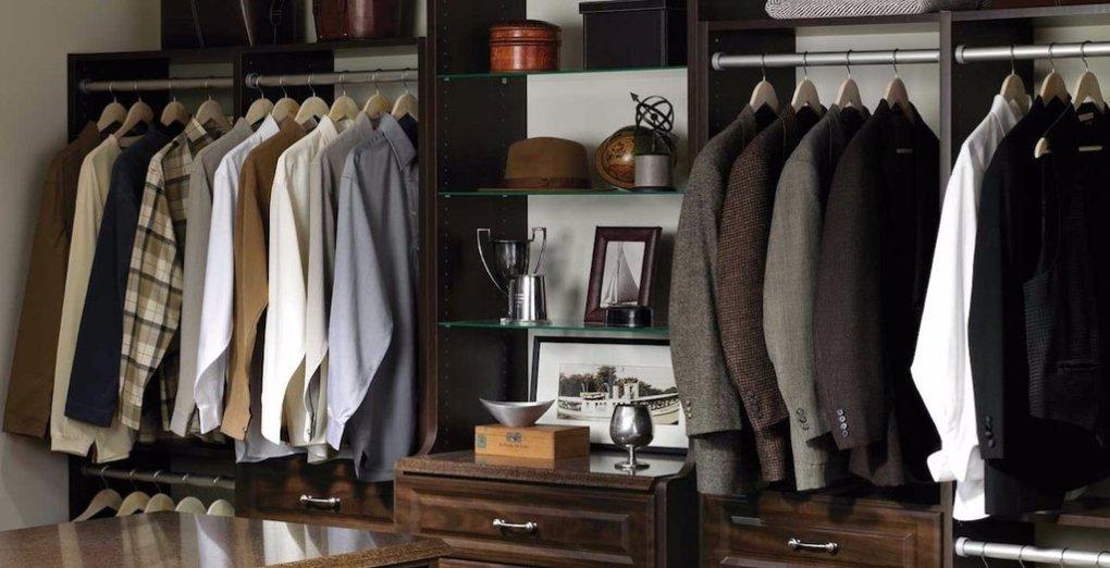 mens-wardrobe-spring-clean_1024x1024