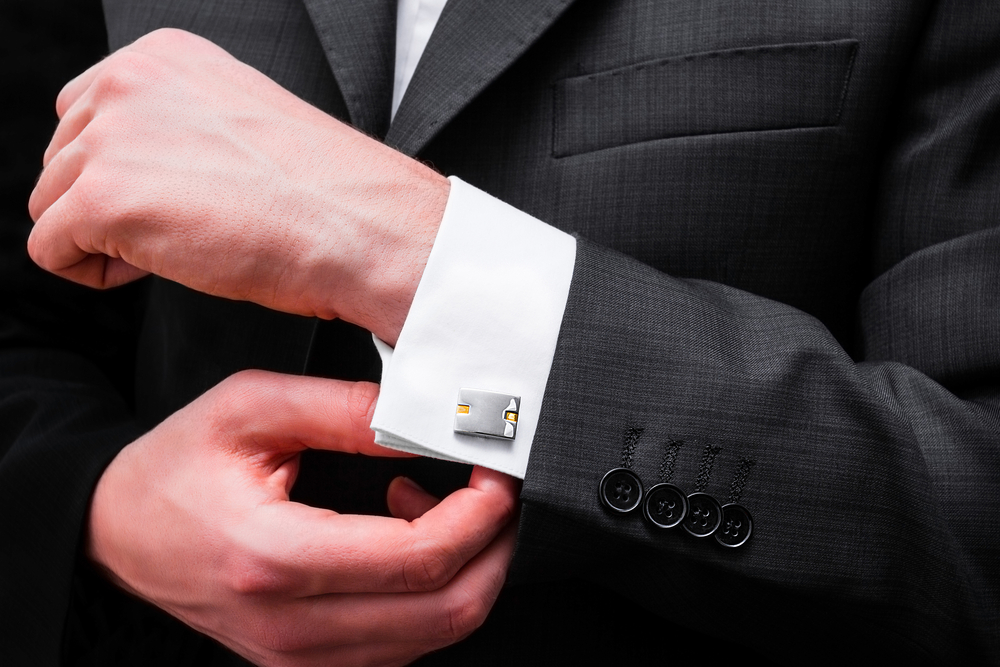 orbitz_travel-gadgets-cufflinks
