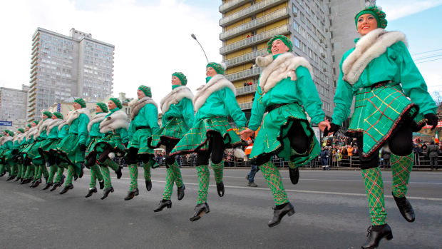 st-patricks-day-parade-in-central-moscow