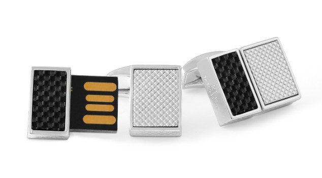 USB_-_16GB_Cufflinks_-_Grey__23391_1545074226_1280_1280