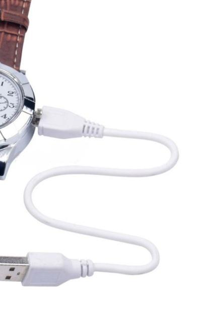 watch5__47392.1459734414.1280.1280