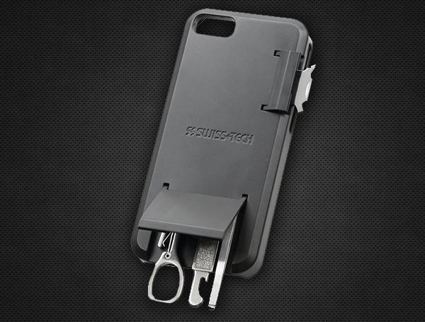 iphone-case-w-built-in-tools