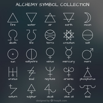 collection-alchemy-symbol_23-2147548486
