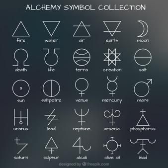 collection-alchemy-symbol_23-2147548486