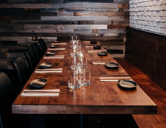 17067_Zusik,KoreanRestaurant,WestVillage,NYC1