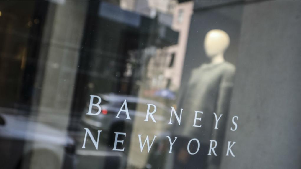 5399694_071619-wabc-ap-barneys-newyork-img