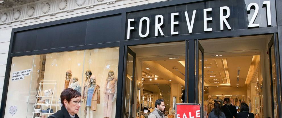 forever21-store-gty-ps-190829_hpMain_12x5_992