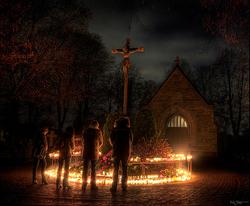 250px-Halloween_Sweden