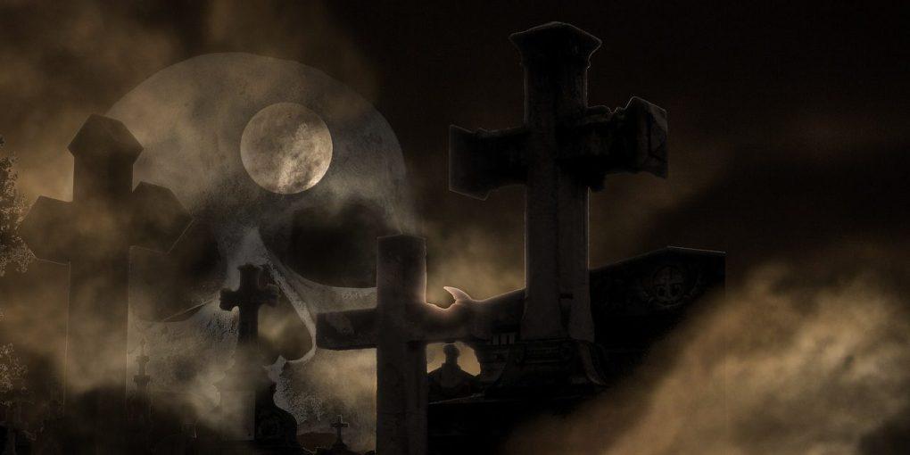 cemetery-2802233_1280-1280x640
