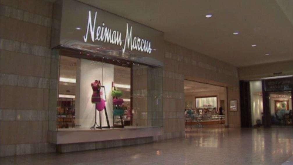 Neiman